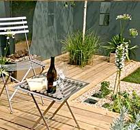vita timber outdoor. Black Bedroom Furniture Sets. Home Design Ideas